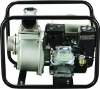 Gasoline Water Pump Set(GN30C)