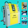Liquid Silicone Rubber Pumping Machine TYM-S200