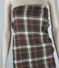 tartan plaid fabric readygoods