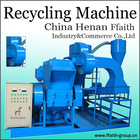 FFAITH-GROUP electric wire recycling machine