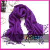 2011 hot Style Fashion 100% Cashmere scarf Cashmere scarves