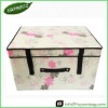 Large Non-woven Storage Box