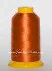 SAKURA Extra-strong & Eco-friendly Polyester Thread