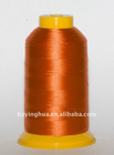 SAKURA Extra-strong & Eco-friendly Polyester Thread