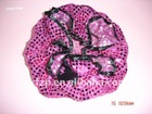 EVA Bath Shower Cap-SC002