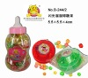 Light Yoyo Candies and Toys