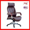Hangjian A011A01 Hot Sale Swivel Office Chair