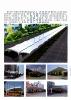 Steel Membrane Structure