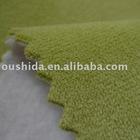 MICRO VELBOA BONDED T/C fabric
