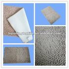 custom bath mat , bath floor mat