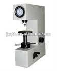 XHR-150 Plastic Electric Rockwell hardness tester