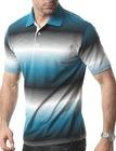2013 Men's high quality polo t shirt (OEM)