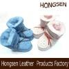 HSBB001 baby winter boots