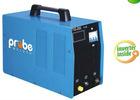 TIG160/180/200/250 welding machine