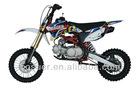 dirt bike 125cc pit bike offroad motorcycle