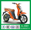 XL500DQT-6 (e4*2002/24*2563*00)
