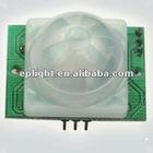PIR Sensor Motion Detector Module