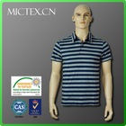 clothing manufacturer latest shirt designs for men polo shirt