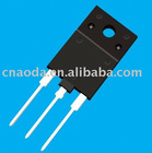 ISC Silicon Npn Power Transistor 2SD2499 /power transistor/rf power transistor/high power transistor/silicon power transistor