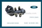 Displacement sensor ZR-Q014 Wabco ECAS height sensor for MAN bus Mercedes Benz Iveco Renault truck4410500080 0105427817 20356553