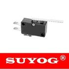 WK3-27 Electric Micro Switch
