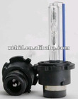 D2 series high quality HID lamp