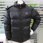 2013 Men's Winter Padded Jacket