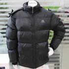 2013 Men's Winter Padded Jacket