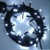 LED RGB string light,christmas outdoor light, Led string light,Led twinkle light