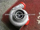 Holset Turbocharger HX40,Cummins P/N 4035235