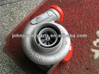 Holset Turbocharger HX40,Cummins P/N 4035235