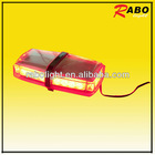 Best quality LED Emergency lamps