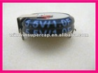 long life ultra capacitor 5.5v 1f with best price qutality