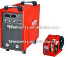 MIG350 Inverter welding machine