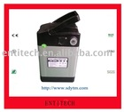 Electric bicycle Li-ion battery 36V