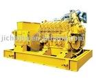 6000- Diesel generator set