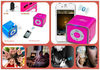 2012 Bluetooth MP3 Speaker for iPhone and iPad
