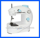 CBT-988 Household battery operated sewing machine low power