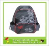 KBP062 eco friendly kids backpacks