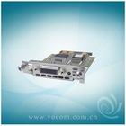 Cisco router module 1 Port Ser High Speed WAN I/F Card HWIC-1T