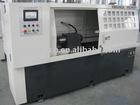 CNC Shock absorber punching machine