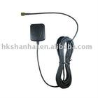 GPS RECEIVER AntennasAT-65 Portable Active (MMCX)