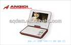 T-PDVD-701f 7inch Portable DVD with USB