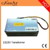 ES200 automatic door transformer-suitable for Dorma
