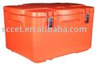 50L Insulated Food Carrier Thermal Box