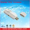 ISDB-T TV Tuner USB Stick support Mpeg4 FM&DAB ---TV33A