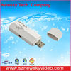 ISDB-T TV Tuner USB Stick support Mpeg4 FM&DAB ---TV33A