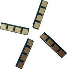 CLP-310/315 toner chip