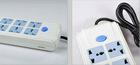 gsm power remote socket Power Socket audio monitoring