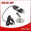 10X-300X Digital USB Microscope